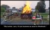 rockets-dumpster-fire.png