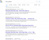 Screenshot_2021-04-13 Dirty minnesota - Google Search.png