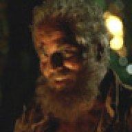 Gorton Fisherman