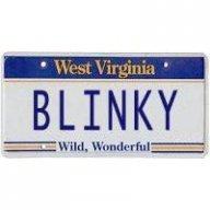 DrBlinky