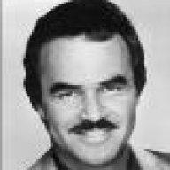 Joe D Reid