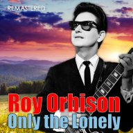 Buster Olney the Lonely