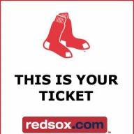 WV Sox Fan