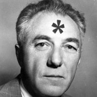 Ford Frick's Asterisk