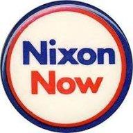 Nixon Now!!
