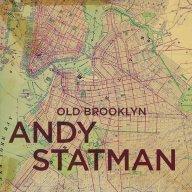 Statman