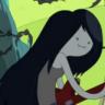 Joe Sixpack