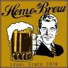 HomeBrew1901