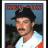 Jody Reed's 1988 Mustache